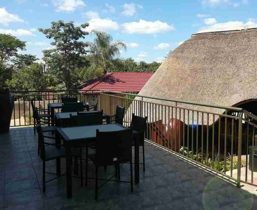 african_house_lapa